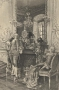 etext:o:orleans-memoirs-of-the-court-of-louis-xiv-p166.jpg