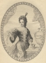 etext:o:orleans-memoirs-of-the-court-of-louis-xiv-p314.jpg