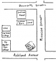 etext:p:patrick-cronin-the-crime-of-the-century-illus155.png