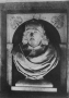 etext:p:portraits-of-william-harvey-i083_sml.jpg