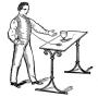 etext:p:professor-raymond-practical-magician-i_017.jpg