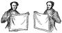 etext:p:professor-raymond-practical-magician-i_032.jpg