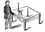 etext:p:professor-raymond-practical-magician-i_035.jpg