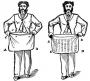 etext:p:professor-raymond-practical-magician-i_053.jpg