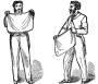 etext:p:professor-raymond-practical-magician-i_055.jpg