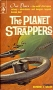 etext:r:raymond-gallun-the-planet-strappers-frontcover.jpg