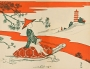 etext:r:richard-wilhelm-the-chinese-fairy-book-cfb02.jpg
