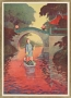etext:r:richard-wilhelm-the-chinese-fairy-book-cfb06.jpg