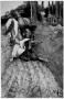 etext:r:ripley-hitchcock-decisive-battles-i_041.jpg