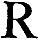 etext:r:robert-locke-deepfreeze-image_r.jpg