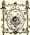 Publisher Symbol
