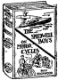 etext:r:roy-rockwood-the-speedwall-boys-their-ice-racer-p_211.jpg