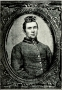 etext:r:rufus-peck-reminiscences-of-a-confederate-soldier-i002.jpg