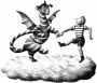 etext:r:ruth-stiles-gannett-my-fathers-dragon-image_001.jpg
