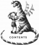 etext:r:ruth-stiles-gannett-my-fathers-dragon-image_003.jpg