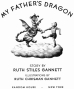 etext:r:ruth-stiles-gannett-my-fathers-dragon-title_page.jpg