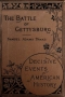 etext:s:samuel-adams-drake-the-battle-of-gettysburg-cover.jpg