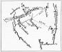 etext:s:samuel-adams-drake-the-battle-of-gettysburg-i031.jpg