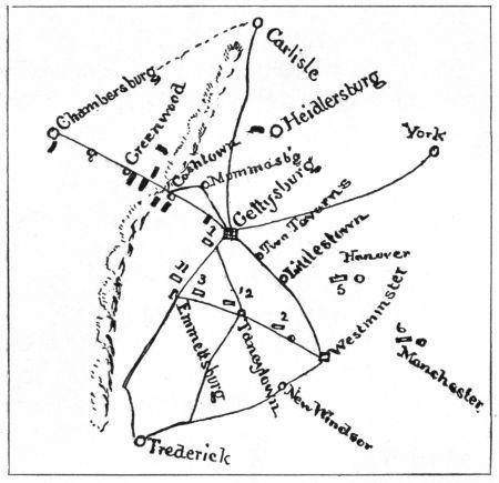 positions June 30