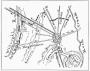 etext:s:samuel-adams-drake-the-battle-of-gettysburg-i072.jpg