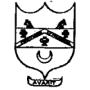 etext:s:sir-walter-scott-the-pirate-logo.png
