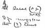 etext:s:stanley-waterloo-wolfs-long-howl-illust169s.png