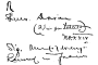 etext:s:stanley-waterloo-wolfs-long-howl-illust173s.png