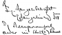 etext:s:stanley-waterloo-wolfs-long-howl-illust175s.png