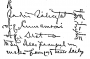 etext:s:stanley-waterloo-wolfs-long-howl-illust178s.png