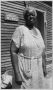 etext:t:texas-slave-narratives-part-1-109bettybormer.png