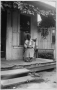 etext:t:texas-slave-narratives-part-1-114isabellaboyd.png