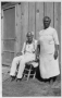 etext:t:texas-slave-narratives-part-1-117ajamesboyd.png