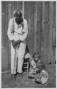 etext:t:texas-slave-narratives-part-1-117bjamesboyd.png