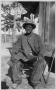 etext:t:texas-slave-narratives-part-1-133wesbrady.png