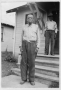 etext:t:texas-slave-narratives-part-1-143awilliambranch.png