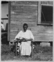 etext:t:texas-slave-narratives-part-1-147clarabrim.png