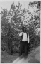 etext:t:texas-slave-narratives-part-1-149sylvesterbrooks.png
