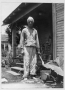 etext:t:texas-slave-narratives-part-1-151donavillebrousard.png