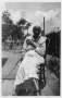 etext:t:texas-slave-narratives-part-1-154fanniebrown.png