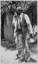 etext:t:texas-slave-narratives-part-1-156fredbrown.png