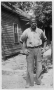etext:t:texas-slave-narratives-part-1-166zekbrown.png