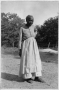 etext:t:texas-slave-narratives-part-1-174marthaspencebunton.png
