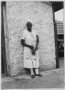 etext:t:texas-slave-narratives-part-1-176ellenbutler.png