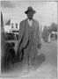 etext:t:texas-slave-narratives-part-1-191simcampbell.png