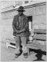 etext:t:texas-slave-narratives-part-1-1willadams.png
