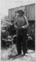 etext:t:texas-slave-narratives-part-1-220bamosclark.png