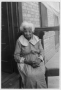 etext:t:texas-slave-narratives-part-1-223banneclark.png