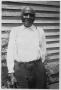 etext:t:texas-slave-narratives-part-1-249steveconnally.png