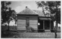 etext:t:texas-slave-narratives-part-1-249steveconnallyshouse.png
