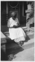 etext:t:texas-slave-narratives-part-1-25maryarmstrong.png